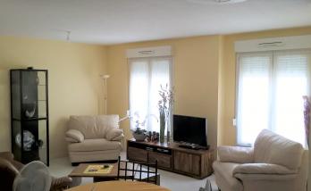 Rénovation Appartement Lyon 3