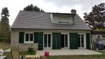 Rénovation Couverture - Chassieu / Lyon